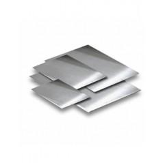 Lastre alluminio - TAGLIO A MISURA - Materiale industriale piastre Alluminio