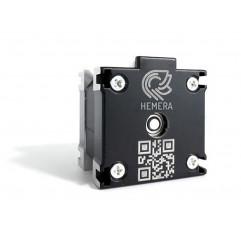 Hemera Direct Kit (1.75mm) - E3D Hemera1917014-c E3D Online