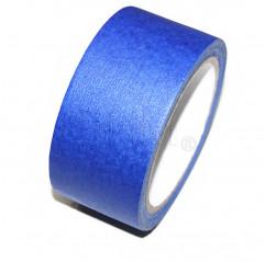 Blaues Band H 48 mm Altri 11030201 DHM