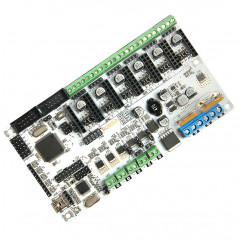 RUMBA Controller Ramps 1.4 Mega2560 - A4988 Schede di controllo 08010107 DHM