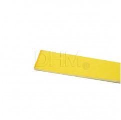 Isolierender Baumwollstreifen Altro 10080403 DHM