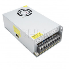 Schaltnetzteil 220V 12V 20A Alimentatori 07010502 DHM
