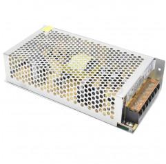 Schaltnetzteil 220V 12V 10A Alimentatori 07010501 DHM