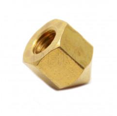 Nozzle Budaschnozzle hotend 0.50 mm Filamento 1.75mm 10040903 DHM