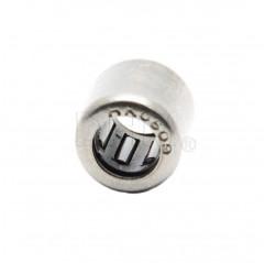 Radiallagers a rollen miniatur HK0509 Rollenlager 04040101 DHM