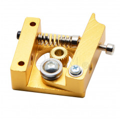 Extruder Kit positiv rechts Extruder - DHM 10080503 DHM