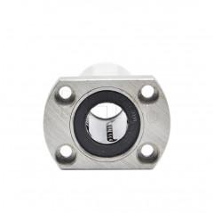 Linearlager mit ovalen Flansch LMH16UU Lineare Buchsen mit ovalem Flansch 04050604 DHM