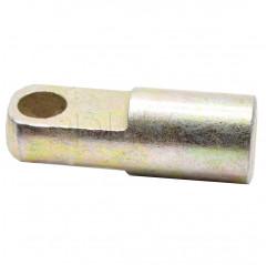 Gelenk I - Innengewinde - M12x1,25 Endlager und Kugelgelenke 04100102 DHM