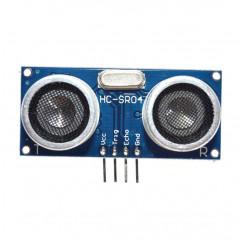 Ultraschallmodul HC-SR04 Moduli Arduino 08020207 DHM