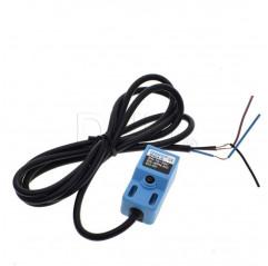 Näherungssensor SN04-N Werkzeuge 02040202 DHM