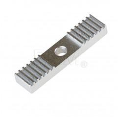 Zahnriemen Klammer für Zahnriemen 3GT Zahnriemen GT3 05020603 DHM