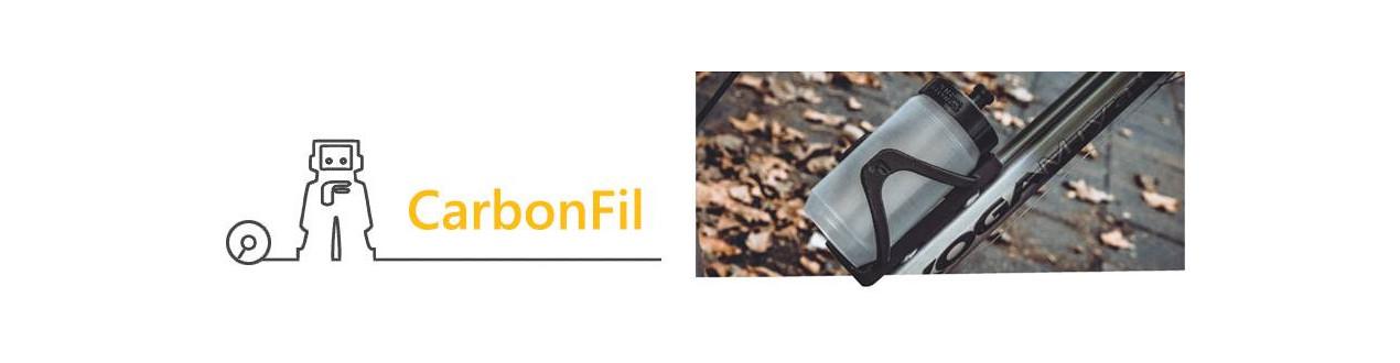 Carbon Fill Formfutura