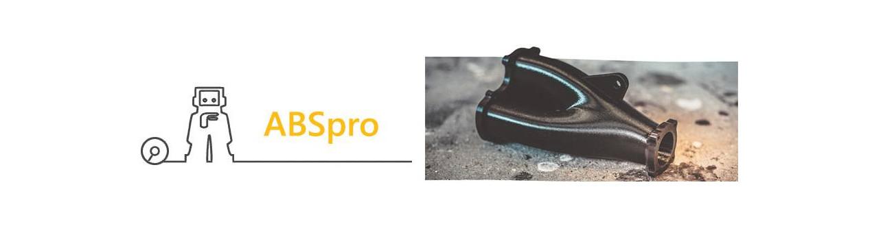 ABSpro Formfutura