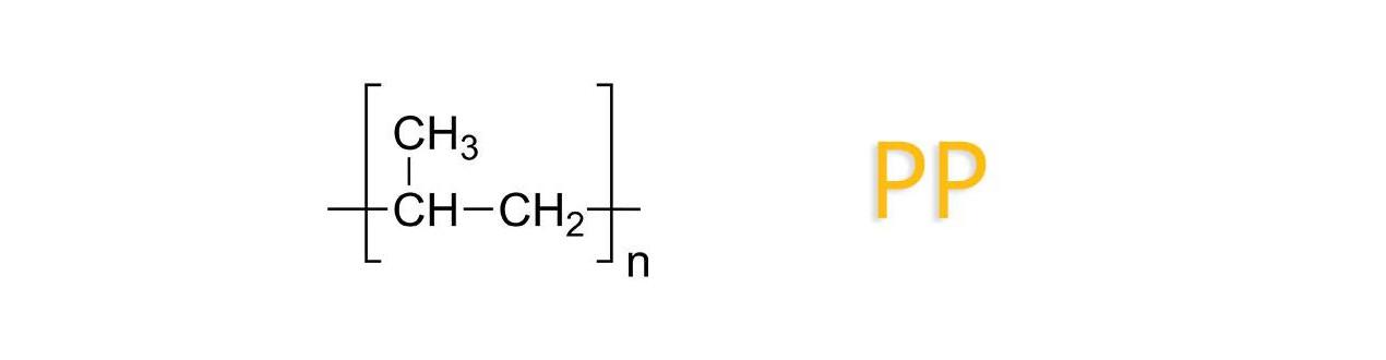 PP - Polipropilene