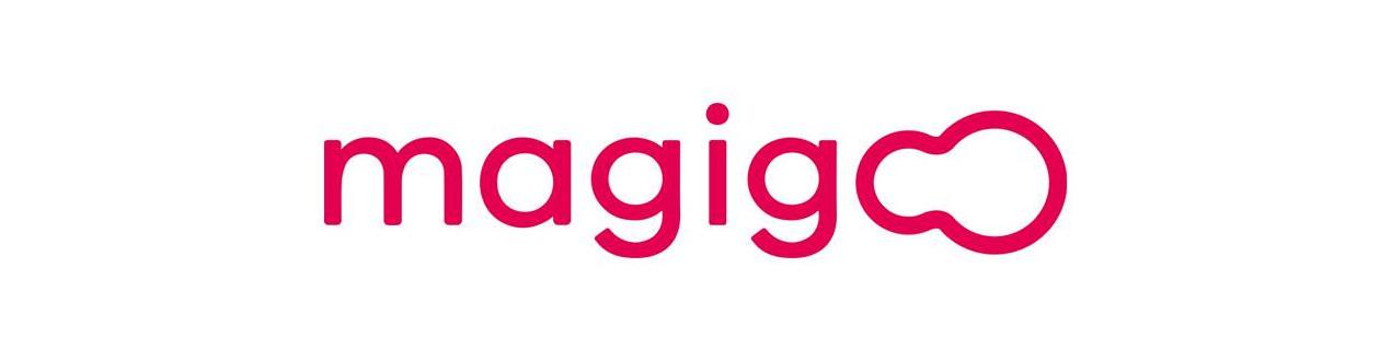 Accessori di Stampa | Magigoo | Compass DHM projects