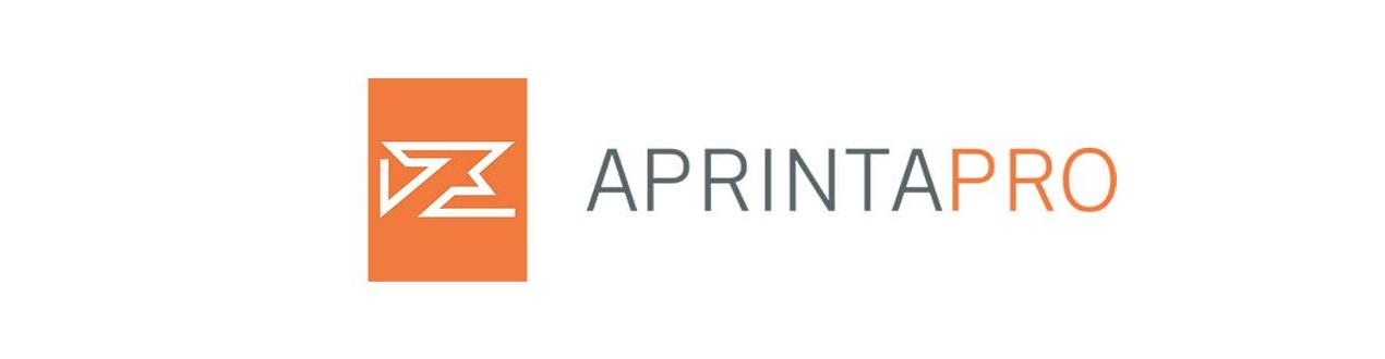 Accessori di Stampa | AprintaPro | Compass DHM projects