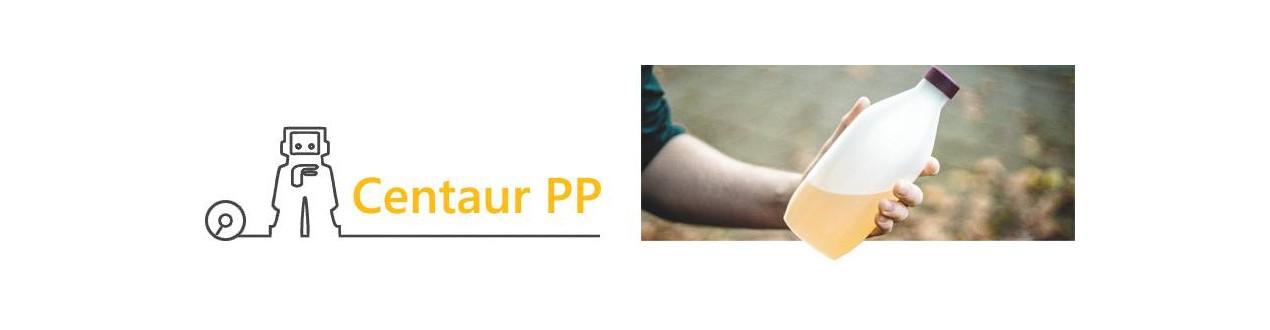 Centaur PP