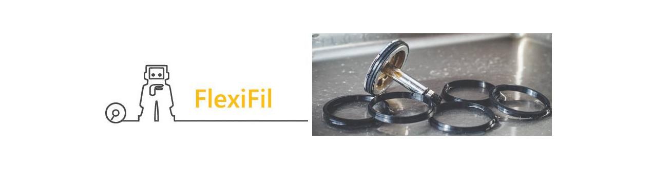 FlexiFil TPE