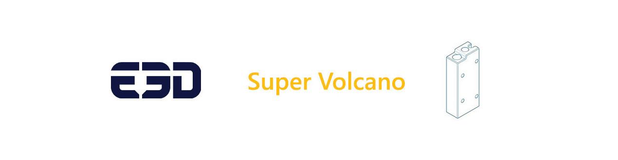 SuperVolcano