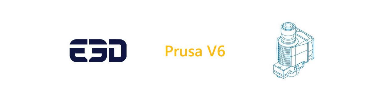 Prusa V6