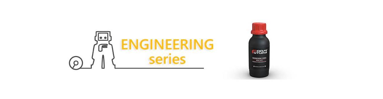 Engineering SLA Series