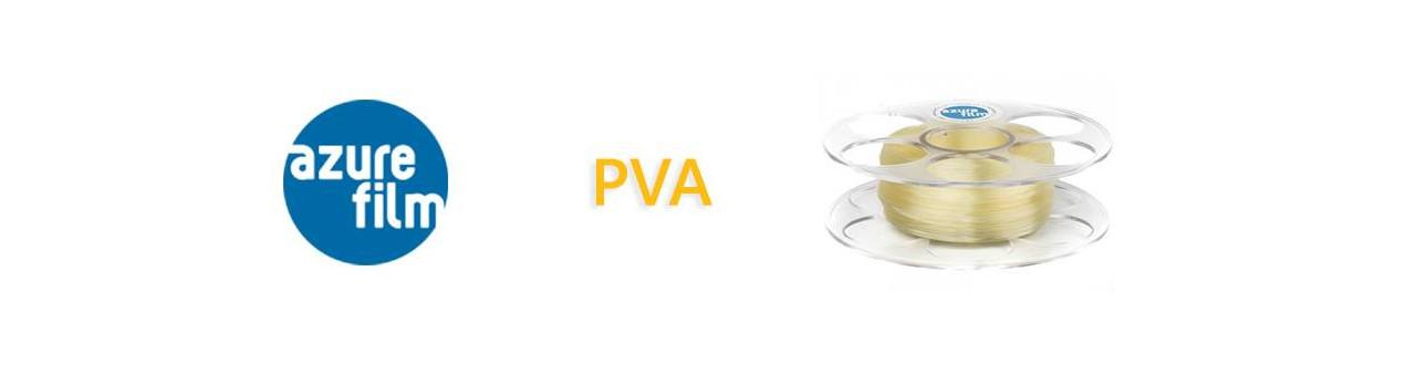 PVA AzureFilm | Compass DHM projects