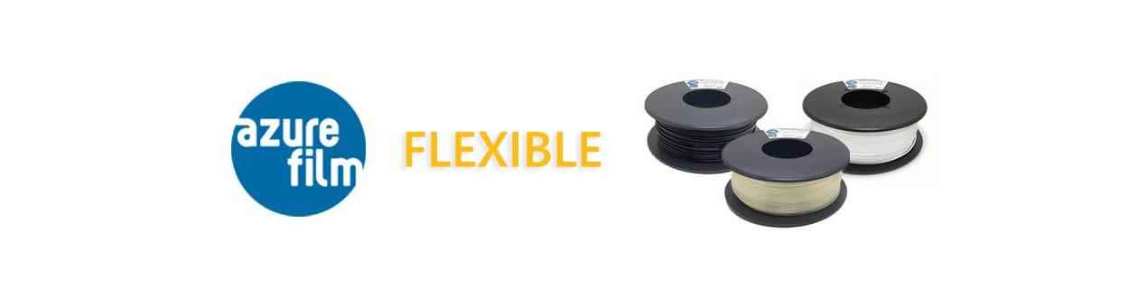 Flexible AzureFilm