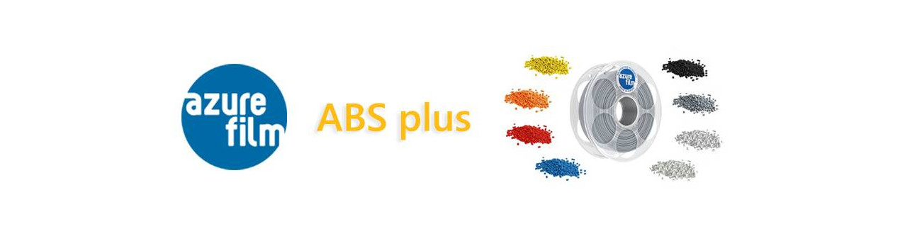 ABS PLUS AzureFilm | Compass DHM projects