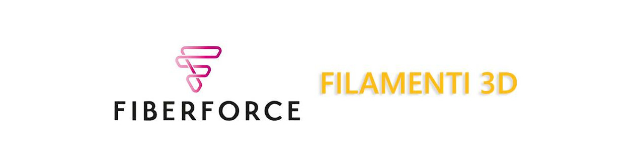 FiberForce