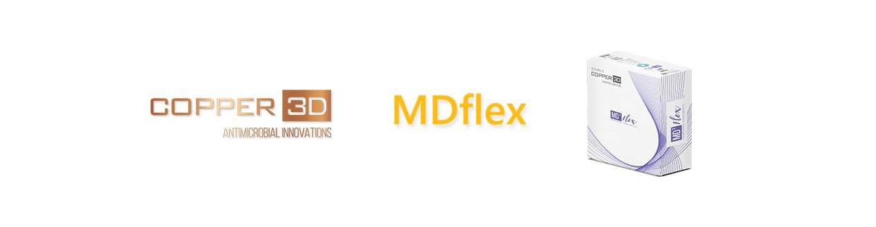 MD Flex