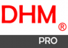 Manufacturer - DHM Pro
