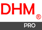 DHM Pro
