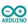 Manufacturer - Arduino